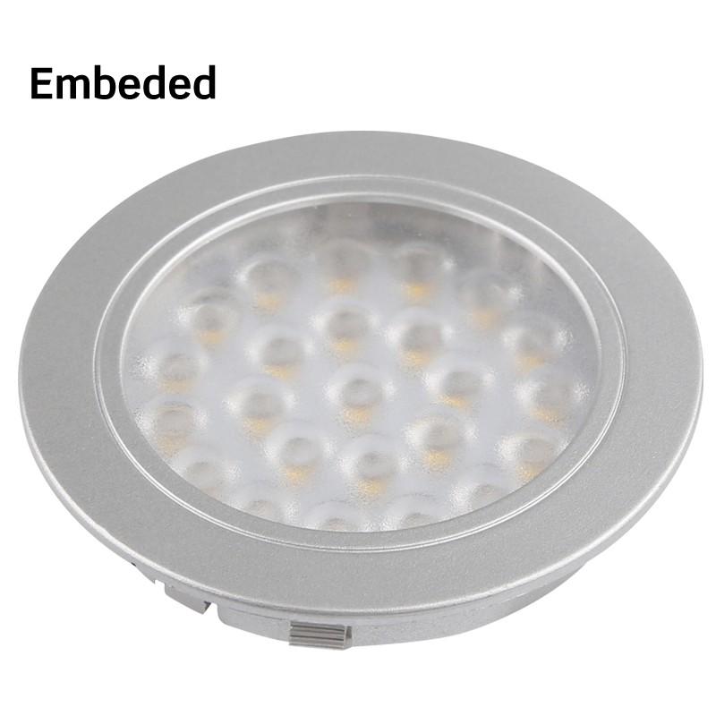 12v sensor dimmable led puck light ce rohs12v led recessed puck 12v sensor dimmable led puck light ce rohs 12v led recessed puck lights ultra thin aloadofball Gallery