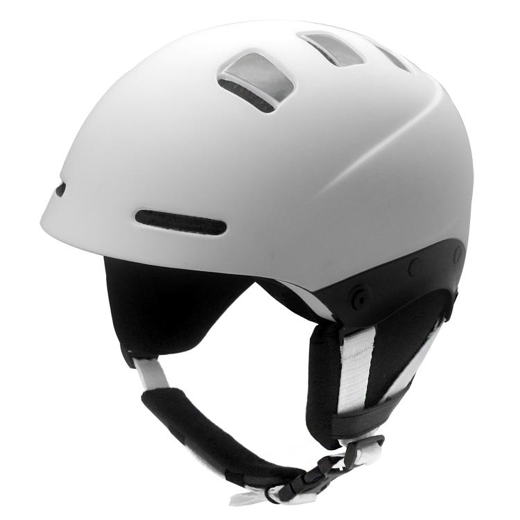 2019-Trending-Best-Ski-Helmet-With-Visor