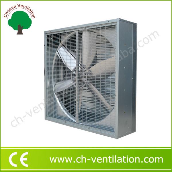 China Kitchen Exhaust Fan, China Kitchen Exhaust Fan ...