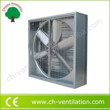 Lovely Basement Window Ventilation Fan