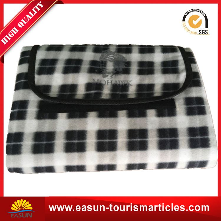 cheap two person snuggle blanket good quality airline blankets donation blankets