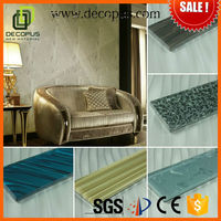 China supplier design border decorate ceramic floor tile
