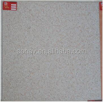 Vintage Floor Tiles, Vintage Floor Tiles Suppliers And Manufacturers At  Alibaba.com