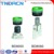 Explosion Proof IP67 Waterproof Push Button Switch On Off Switch Waterproof Push Button
