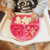 Amazon hot FDA Food Grade BPA Free Baby Silicone Suction Design Kids Table Placemat Silicone Baby Suction Plate