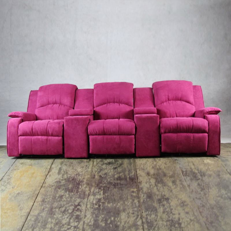 Movable Sofa Chair, Movable Sofa Chair Suppliers and Manufacturers ...