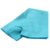 B405 Lightweight Microfiber Beach Towel Quick Dry Sports Towel For Swimming