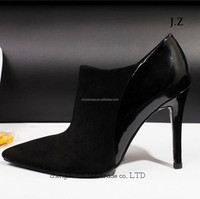 OP17 portugal style shoes made in china very cheap wholesale shoes in china