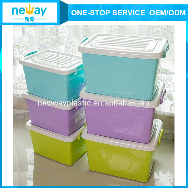 plastic storage boxes with sliding lid plastic storage boxes with sliding lid suppliers and at alibabacom