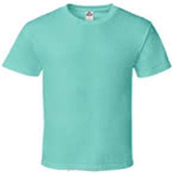 Mens Plain T Shirt New Model With Organic Cotton Buy
