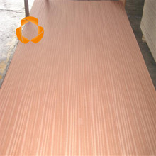 Whosale solid wood Oak boards timber type