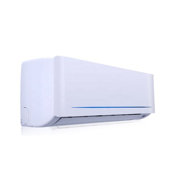 9000~36000 BTU wall mounted split air conditioner,R22 and R410a split ac