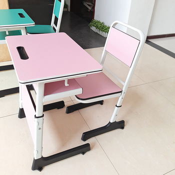 Cheap Study Table And Chair Toddler Study Table Online India Buy