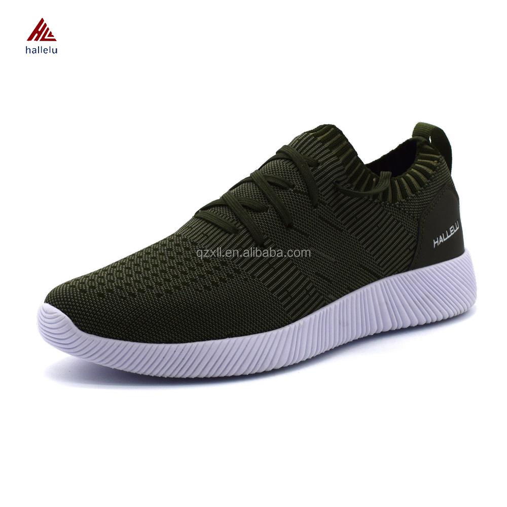 Yween Sommer Männer Schuhe Atmungs Mode Lässig Schuhe Weiche Beleg Auf Komfort Männer Loafers Driving Mocassins Up-To-Date-Styling Schuhe