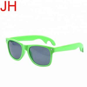 e4771ec2934 Bottle Opener Sunglasses