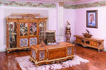 Mobili Per Ufficio Veneto : Di lusso francese in stile barocco casa mobili per ufficio