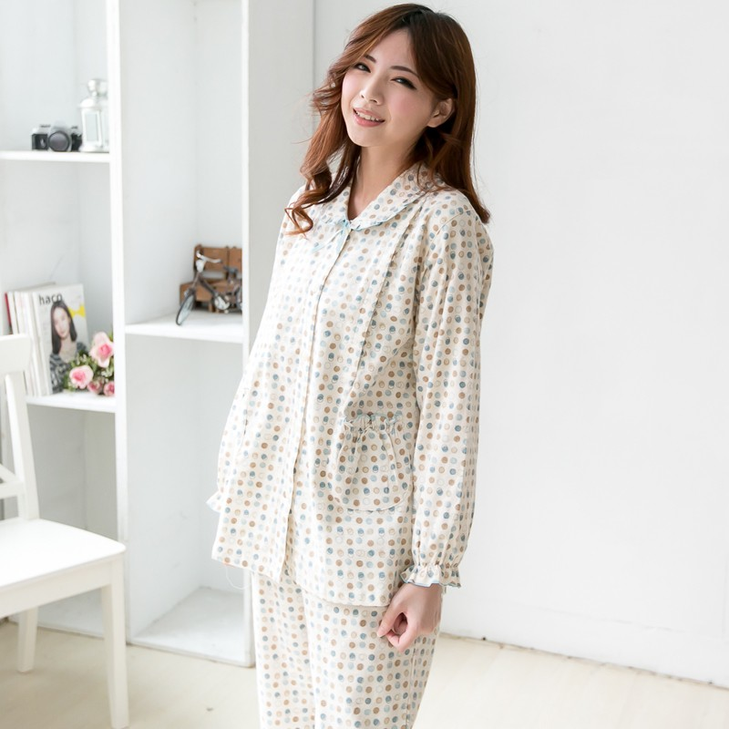 3c602b4ee451 good sale new design pajamas for women turkish pyjama women sleepwear cotton