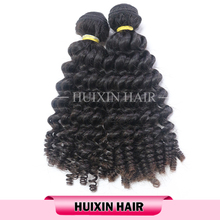 100 virgin filipino hair, new virgin asian remy hair, top jerry curly hair extension no tangle no shedding