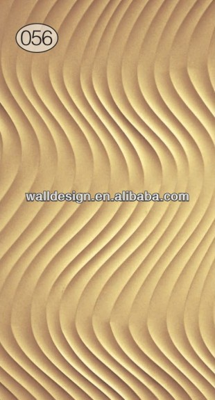 Wall Panels Malaysia, Wall Panels Malaysia Suppliers and ...