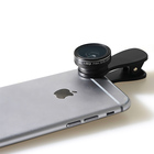 Trending Product 0.65x Wide Angle Fish Eye Lens Mobile Phone