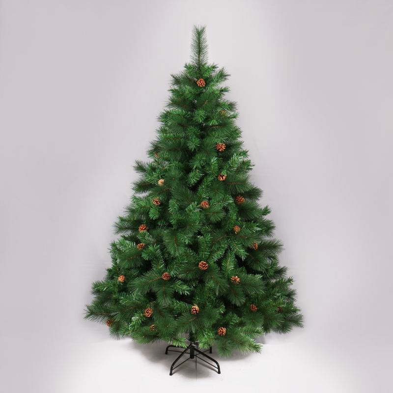 quality design 0cead a1d9b 180cm Artificial Green Pvc Christmas Tree - Buy Artificial Christmas  Trees,Pvc Christmas Tree,Cheap Christmas Tree Product on Alibaba.com