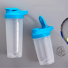 Drinking Sport Protein Joyshakers Cup