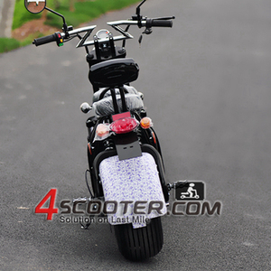 Electric Scooter Philippines Electric Scooter Philippines Suppliers