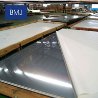 9cr18 440c Stainless Steel Plate Sheet Price