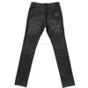 100% cotton jeans for men