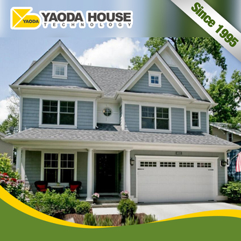 Bargain Sale Simple Steel Structure Building Prefab Bungalow Villa House Plans Prefabricated Villa In Malaysia View Bungalow House Plans Yaoda Product Details From Guangdong Yaoda House Technology Co Ltd On Alibaba Com