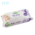 Fragrance-free/Flushable/Biodegradable Natural Baby Wet Wipe