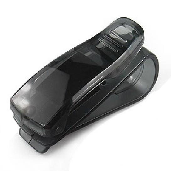 03f31ea6c2 Get Quotations · Car glasses clip frames car glasses clip paper clip car  frames
