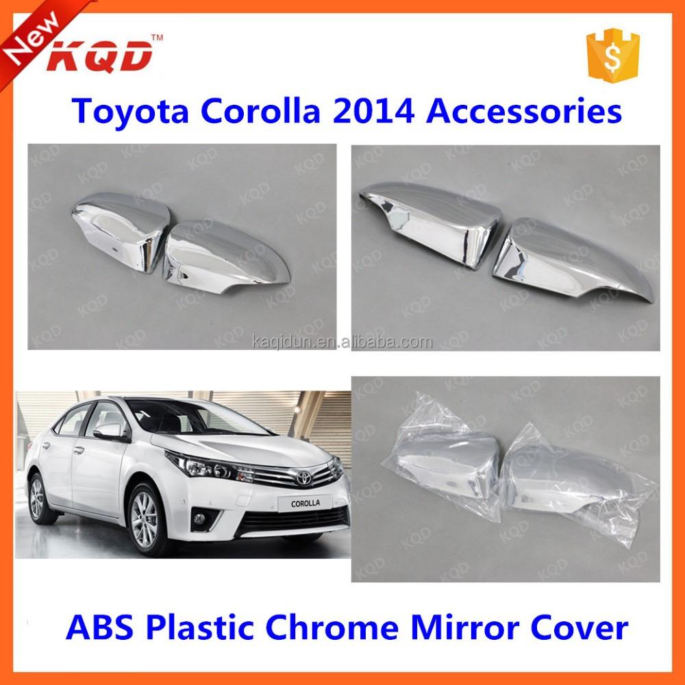 Auto accessories toyota corolla altis 2014 auto accessories toyota corolla altis 2014 suppliers and manufacturers at alibaba com
