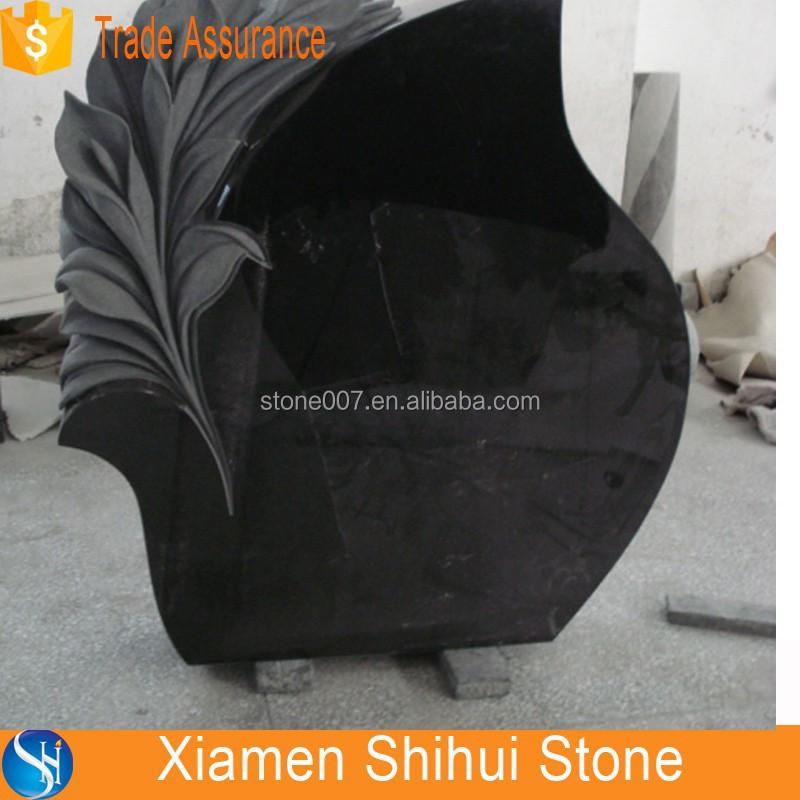 Tumba de granito barato monumentos y lapidas for Granito barato precio