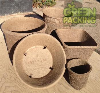Greenpacking paper craft flower pot buy paper craft flower pot greenpacking paper craft flower pot mightylinksfo