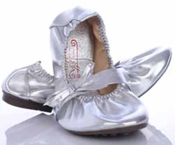 Free Shipping&Great Discounts&Coupons!!/For Promotion!!/High Quality Silver Shoes for belly dance/2 Colors