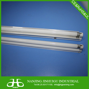 t4 22w fluorescent lamps / cfl /compact fluorescent lamp