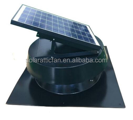 Roof Vents, Roof Vents Suppliers And Manufacturers At Alibaba.com