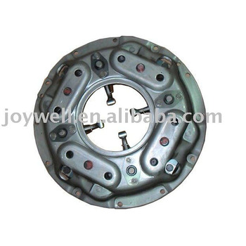 CLUTCH PLATE & DISC TRUCK PARTS AUTO PARTS FOR JAPANESE TRUCK FOR HN EF750