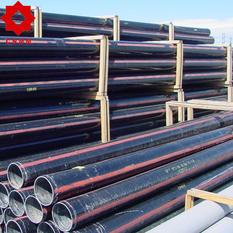 low carbon round esction of size 18mm to 219mm 48.3 mm steel scaffolding weights cleaning black iron pipe