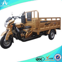 Heavy Loading Tricycle Cargo Bike From China