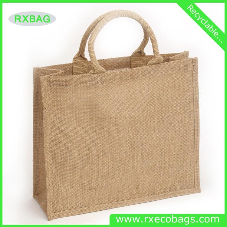 Hemp Tote Bag Manufacturers Bangladesh 2016,Burlap Tote Bag ...