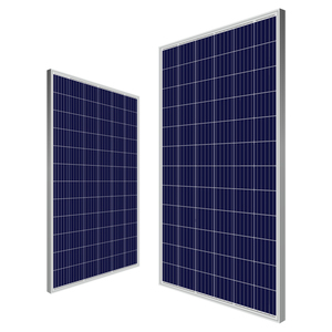 New bracket for solar panels 500w panel bosch