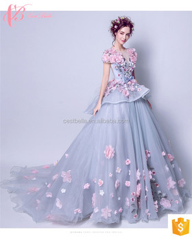 Evening Dresses by Alibaba