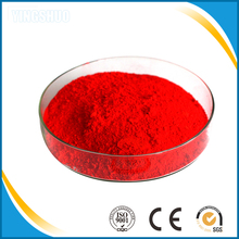 dyes Pigment powder red 48:1 for ink, paint, plastic, textile, rubber industries