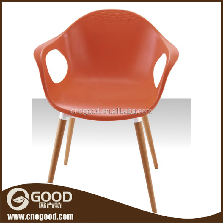 Plastic Chair Philippines Plastic Chair Philippines Suppliers and Manufacturers at Alibaba.com  sc 1 st  Alibaba & Plastic Chair Philippines Plastic Chair Philippines Suppliers and ... islam-shia.org
