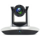 Auto tracking ip camera live streaming warehouse telecamere
