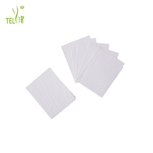 Medical Paper Hand Towel for surgical usage