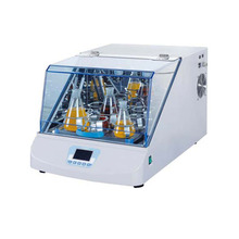 shaking incubator used for laboratory