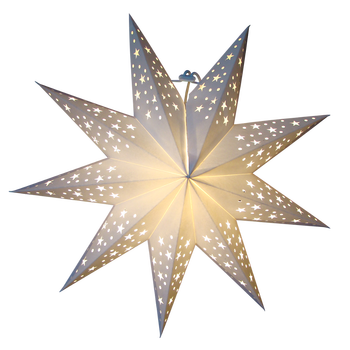 A Christmas Star.Make A Christmas Star Paper Lantern Pattern Star Lanterns For Hanging Decoration Buy Paper Star Lanterns Make A Paper Star Lantern Christmas Paper